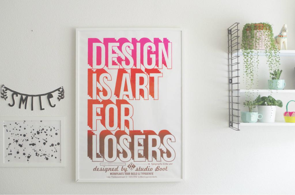 Il Blog Lab - Visual Workshop in Eindhoven