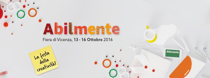 abilmente-vicenza-autunno-2016