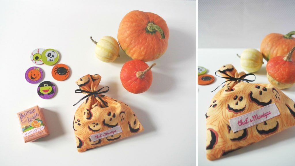 diy-halloween-candy-bag_detail