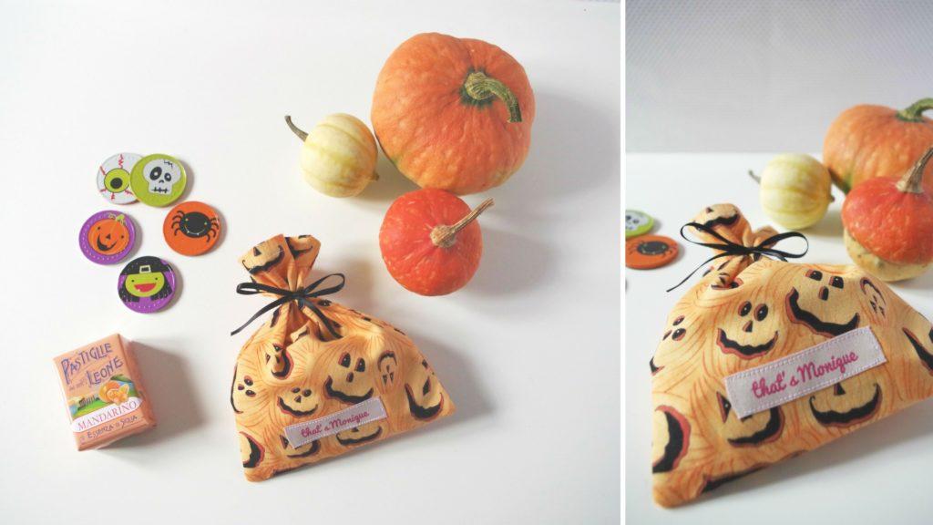 diy-halloween-candy-bag_detail