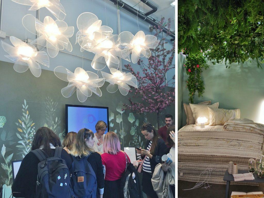 Blogger CF Style Casa Facile Design Lab