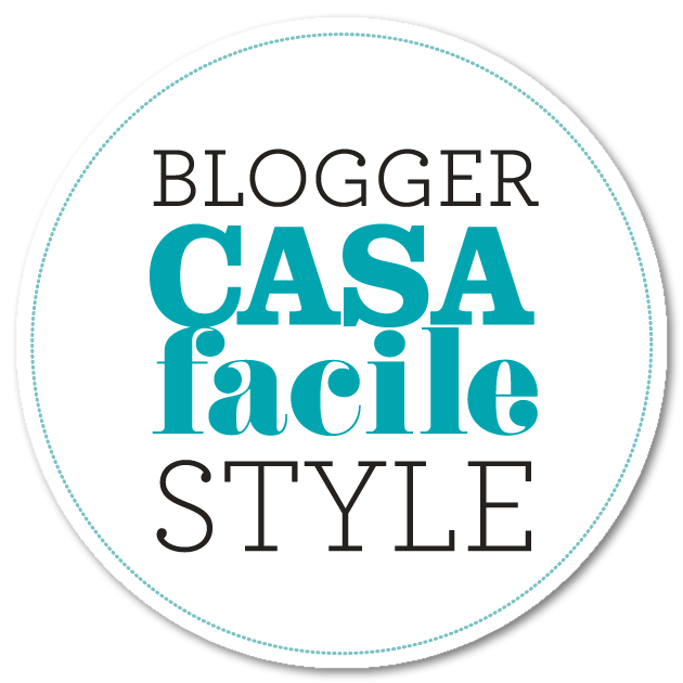 Blogger CF Style